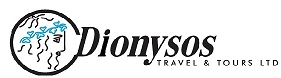 Dionysos Travel & Tours Ltd – Cyprus